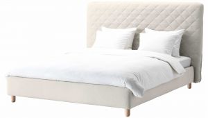 King Size Bed Dimensions Amart Eastern King Bed Frame New Sleep Number 360 C4 Smart Bed Smart Bed