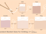 King Size Bed Dimensions Aust Guidelines for Standard Bed and Blanket Sizs