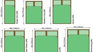 King Size Bed Dims Recognize King Size Bed Dimensions