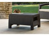King soopers Patio Furniture 16 Inspirational Cheap Patio Sectional Furniture Rosterdoc Com
