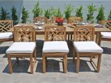 King soopers Patio Furniture 2019 40 Inspiration About King soopers Patio Furniture Best