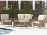 King soopers Patio Furniture Cool King soopers Patio Furniture Design Ideas Unique On Home Ideas