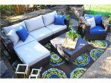 King soopers Patio Furniture King soopers Patio Furniture Inspirational Kroger Weekly Grocery Ads