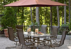 King soopers Patio Furniture King soopers Patio Furniture Inspirational Kroger Weekly Grocery Ads
