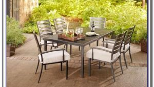 King soopers Patio Furniture Sale King soopers Patio Furniture Colorado Springs Patios
