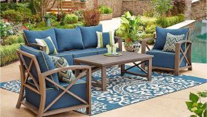 King soopers Patio Table King soopers Patio Furniture