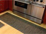 Kitchen Anti Fatigue Mats Bed Bath and Beyond Bed Bath and Beyond Kitchen Mat Floor Mats Charming Gel