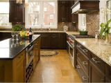 Kitchen Backsplash Ideas with New Venetian Gold Granite New Venetian Gold Granite for Stunning Home Design
