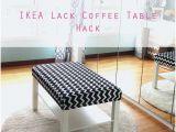 Kitchen Banquette Seating Ikea Beau Ikea Lit Convertible Banquette Futon Ikea Nouveau Banquette Lit