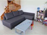 Kitchen Banquette Seating Ikea Impressionnant Ikea Lit Convertible Banquette Futon Ikea Nouveau