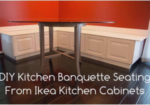 Kitchen Banquette Seating Ikea Le Meilleur De Banquette Ikea Elegant Diy Upholstered Banquette Seat