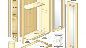 Kitchen Base Cabinet Plans Pdf 25 Inspirational Diy Kitchen Cabinets Plans Kitchen Cabinet