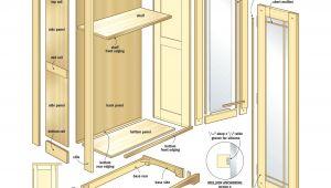 Kitchen Base Cabinet Plans Pdf 25 Inspirational Diy Kitchen Cabinets Plans Kitchen Cabinet