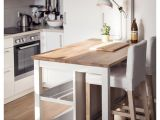 Kitchen Booth Seating Ikea Ikea Stenstorp Kinda Want This Kitchen island for the Home