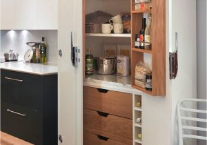 Kitchen Cabinet Door Plans Free 23 Efficient Free Standing Kitchen Cabinets Best Design for Every