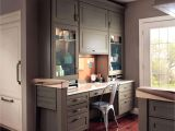 Kitchen Cabinet Door Plans Free 25 Beautiful Kitchen Cabinet Plans Kitchen Cabinet