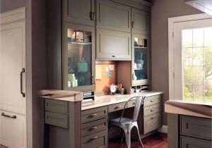 Kitchen Cabinet Door Plans Free 25 Beautiful Kitchen Cabinet Plans Kitchen Cabinet