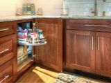 Kitchen Cabinet Door Plans Free 25 Best Of Open Kitchen Cabinets No Doors Kitchen Cabinet