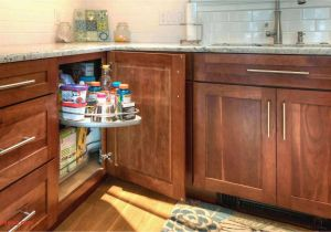 Kitchen Cabinet Door Plans Free 25 Best Of Open Kitchen Cabinets No Doors Kitchen Cabinet