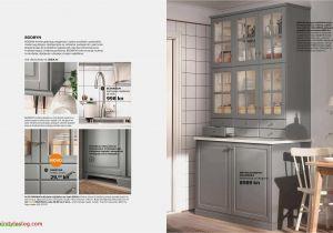Kitchen Cabinet Door Plans Free 36 Base Kitchen Cabinet Fresh Diy Kitchen Pantry Intended for