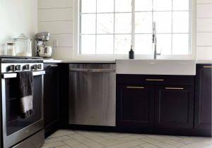 Kitchen Cabinet Door Plans Free 38 Sensational Plan Check Kitchen Concept Floor Plan Design