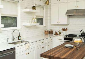 Kitchen Cabinet Door Plans Free 40 Finest Kitchen island Design Plan Construction Floor Plan Design