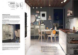 Kitchen Cabinet Door Plans Free Fresh Replacing Kitchen Cabinet Doors Richard England Design