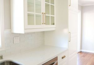 Kitchen Cabinet Door Plans Free Kitchen Plan Design Fresh Outdoor Ideas for Small Spaces Lovely
