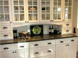 Kitchen Cabinet Door Plans Free Pin Od U O U O U O C O U O U O U U U Na Kitchen Dining Kitchen Kitchen