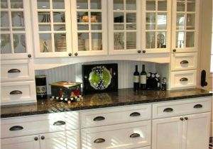Kitchen Cabinet Door Plans Free Pin Od U O U O U O C O U O U O U U U Na Kitchen Dining Kitchen Kitchen