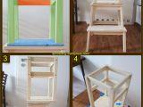 Kitchen Helper Stool Ikea Der Lerntum Hack Learning tower Ua A Ca Va A