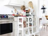 Kitchen Helper Stools Ikea 572 Best Baby Stuff Images On Pinterest Child Room for Kids and