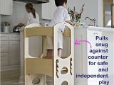 Kitchen Helper Stools Ikea 9 Best Best Step Stool Images On Pinterest Banquettes Beat