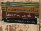 Kitchen Wood Sign Sayings Country Wood Signs with Quotes Quotesgram