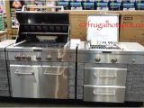 Kitchenaid 7 Burner island Grill Costco Sale Kitchenaid 7 Burner island Grill 1 999 99