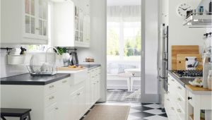Klearvue Cabinets Vs Ikea Materials Used In Ikea Kitchen Cabinets