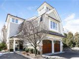 Ko Olina Hillside Villas for Rent 50 sound View Drive 4n Greenwich Ct Open House Sun Sep 30 1 4 P M