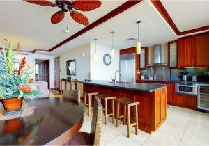 Ko Olina Hillside Villas for Rent Beach Villas Ot 1404 Ola Properties