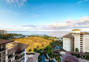 Ko Olina Hillside Villas for Rent Beach Villas Ot 1404 Ola Properties
