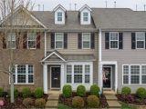 Ko Olina Hillside Villas for Rent Just sold Congrats to Jaclyn Ginger Co