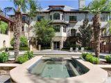 Ko Olina Hillside Villas for Rent Most Expensive Home Sales for 2015 Ginger Co