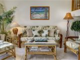 Ko Olina Hillside Villas for Rent the Fairways townhouse Hawaii Ocean Club Realty Group