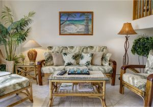 Ko Olina Hillside Villas for Rent the Fairways townhouse Hawaii Ocean Club Realty Group
