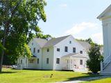 Ko Olina Hillside Villas for Rent Weston Ct Real Estate Homes for Sale Michael Teng Properties