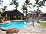 Ko Olina Hillside Villas for Sale 92 1498 Aliinui Drive 101 Kapolei Hi 96707 Ko Olina Hillside