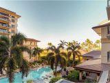 Ko Olina Hillside Villas for Sale Ko Olina Ocean Front Ola Properties