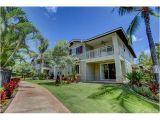 Ko Olina Hillside Villas Hoa Ko Olina Condos Homes for Sale All Ko Olina Real Estate