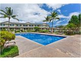 Ko Olina Hillside Villas Hoa Ko Olina Condos Homes for Sale Ko Olina Real Estate