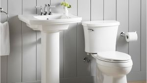 Kohler Elliston toilet Reviews Kohler Elliston toilet Review is It Worth Buying Shop