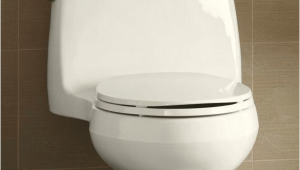 Kohler Santa Rosa toilet Reviews Kohler 3810 0 Santa Rosa toilet Review Shop toilet